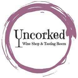 Uncorked Wine Shop & Tasting Room