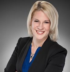 Susan Riley - Hayes - Ameriprise Financial Services, Inc.