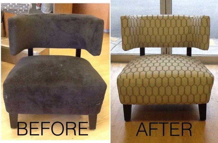 Durobilt Upholstery image 33