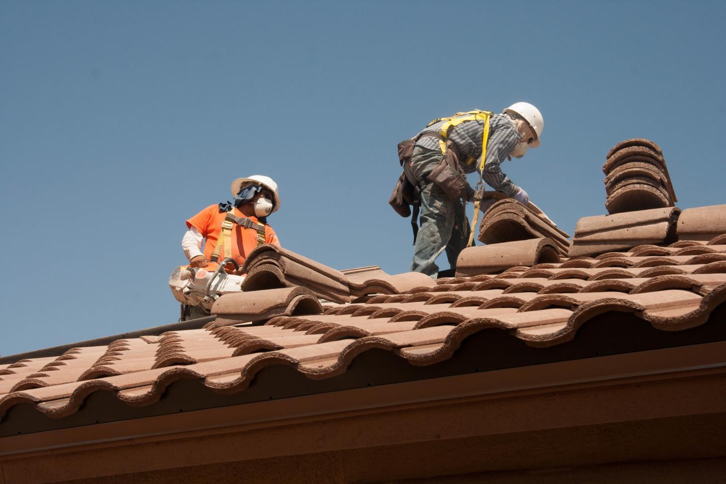 Wheeler Home Improvement, LLC image 1