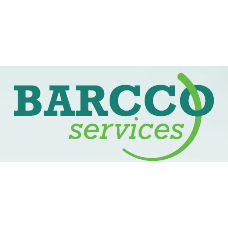 Barcco Services, Inc.