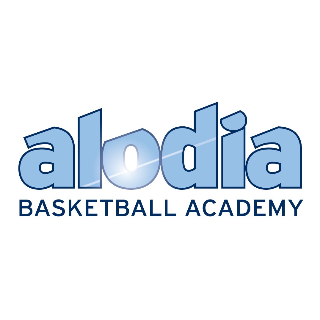Alodia Basketball Academy - Tomball, TX 77377 - (281)255-2552 | ShowMeLocal.com