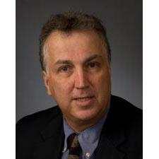 Michael Demaria, MD