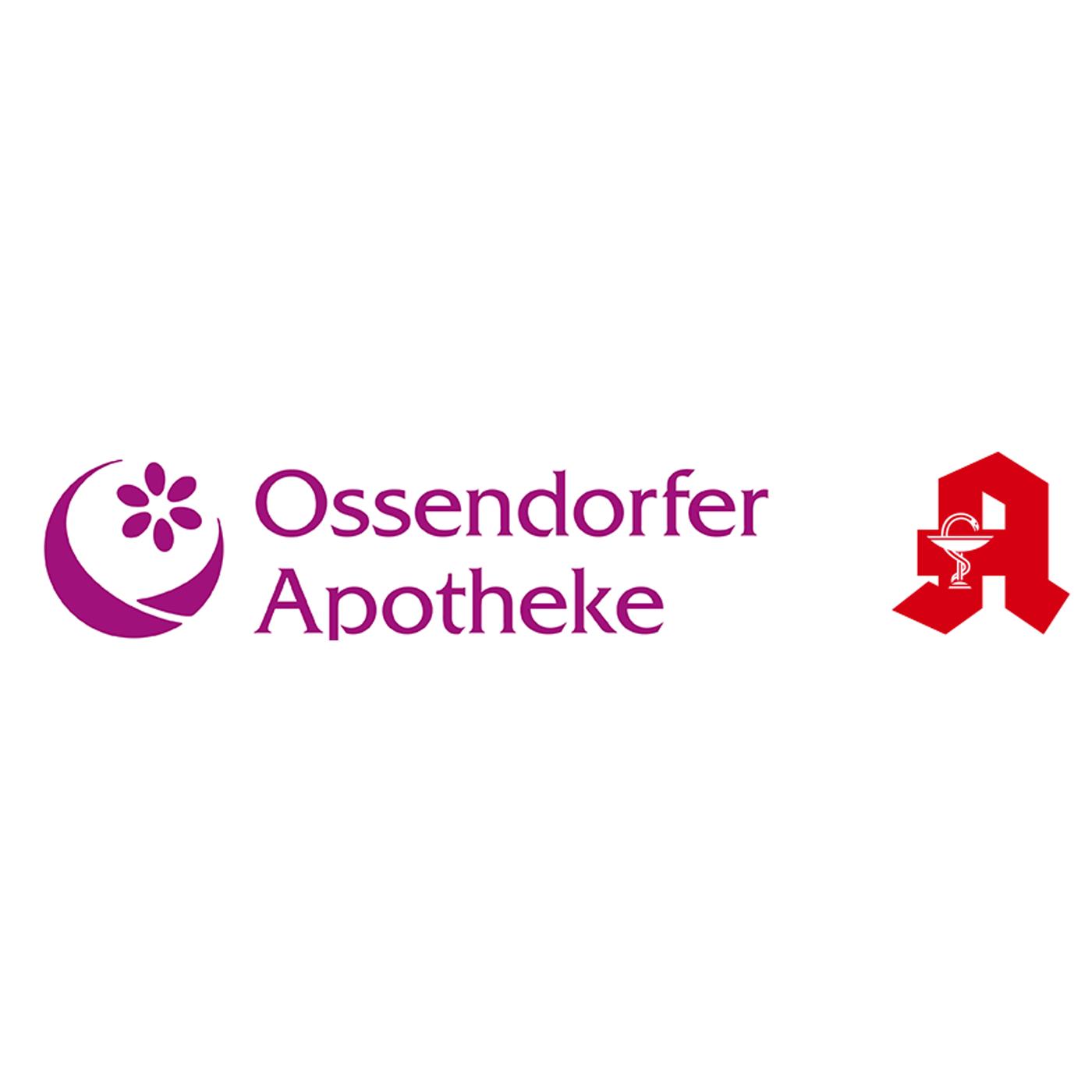 Ossendorfer Apotheke