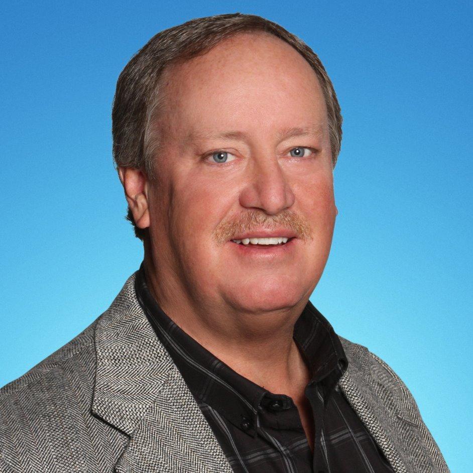 Rich Hepner: Allstate Insurance image 1