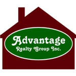 James Stewart, Agent with Advantage Reality Group Inc.