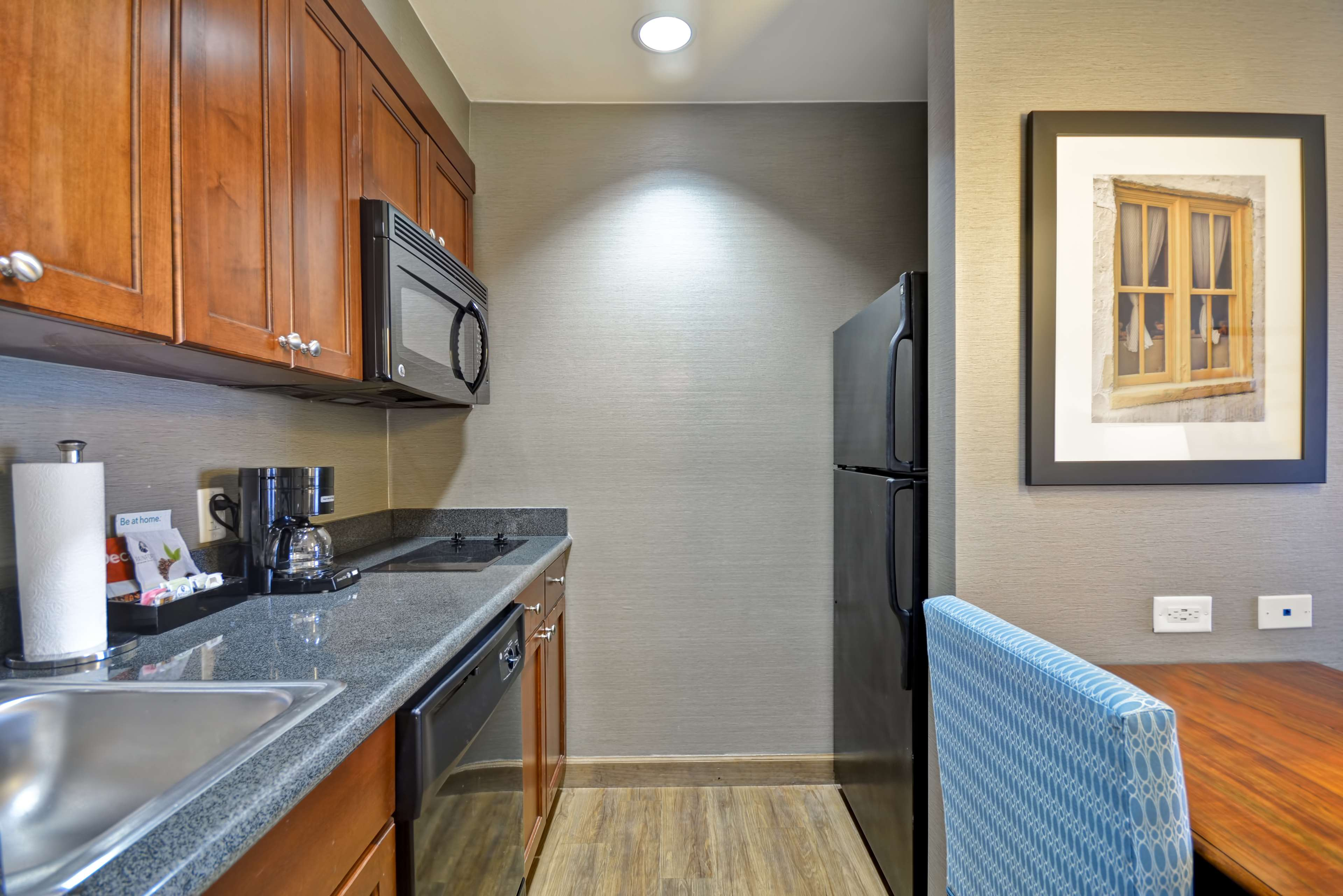 Homewood Suites by Hilton Wilmington/Mayfaire, NC image 32