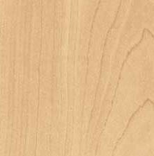 Top Cabinet Hardware Inc image 21
