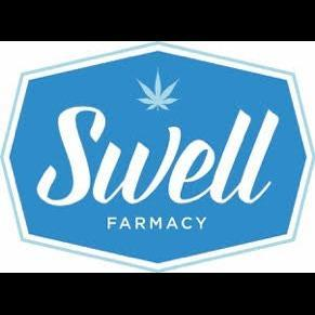 Swell Farmacy