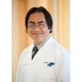 Dr. Rex Pajela, MD