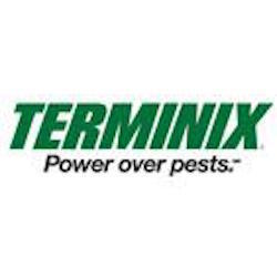Terminix In 590 Nw Peacock Blvd Suite 2 Port Saint Lucie Fl 34986