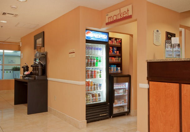 Fairfield Inn & Suites by Marriott Lafayette I-10 image 4