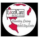 Excel Home Health Care