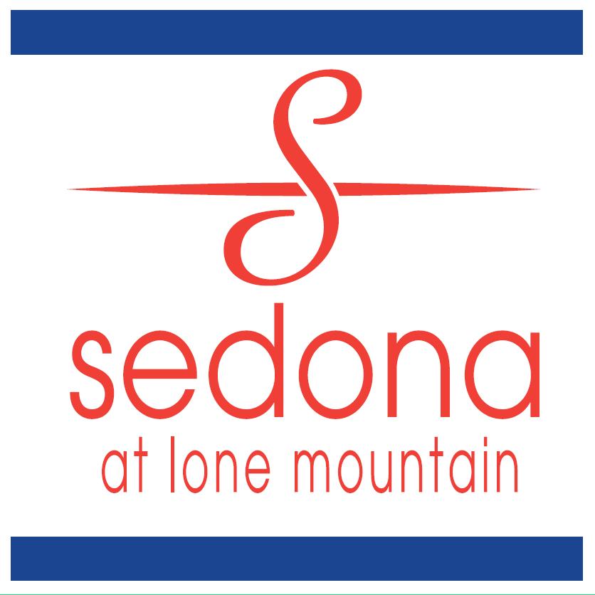 Sedona at Lone Mountain image 6
