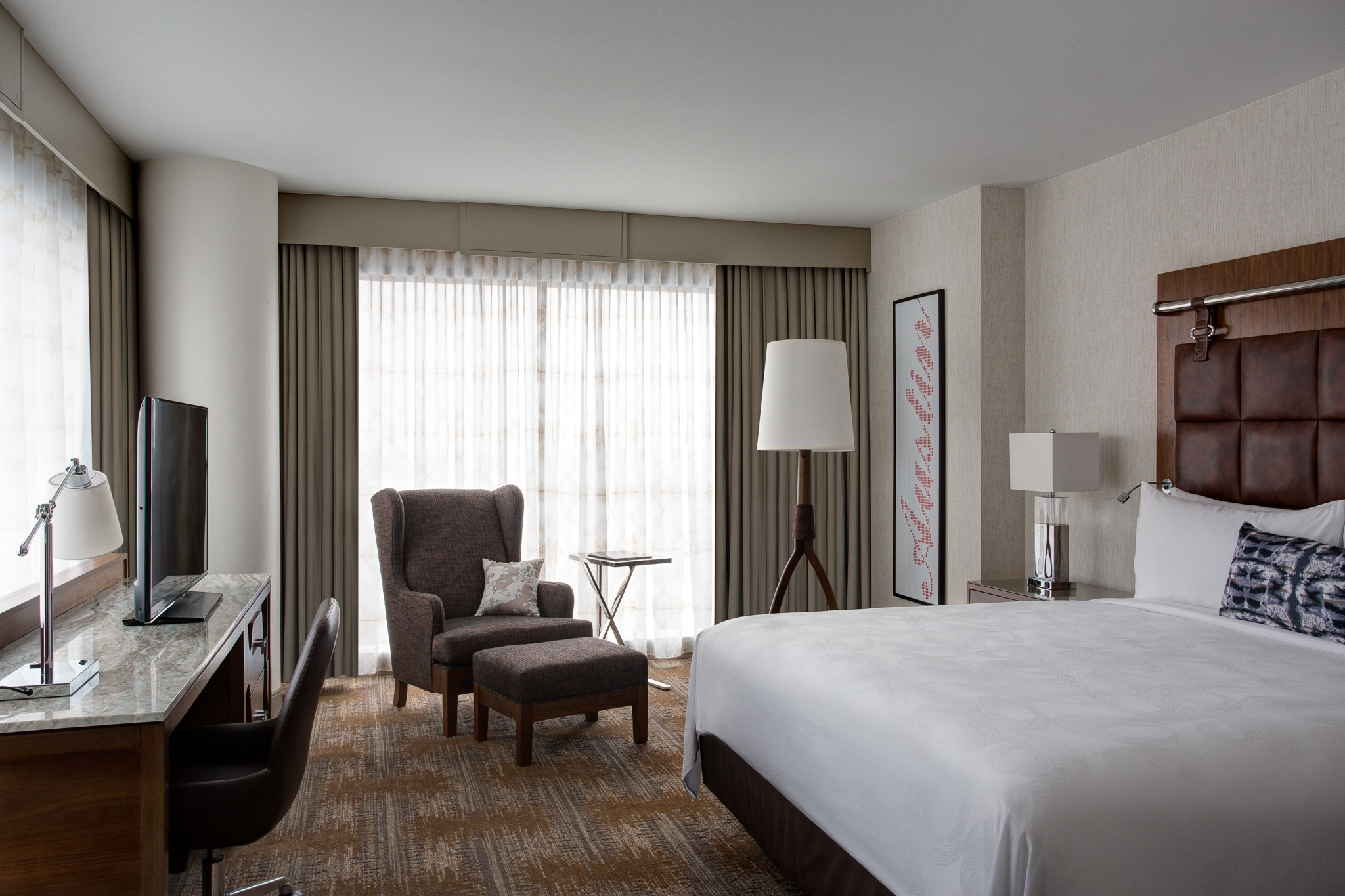 JW Marriott Austin image 7