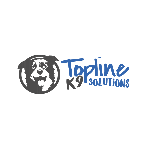Topline K9 Solutions - Raleigh, NC - Pet Obedience Training