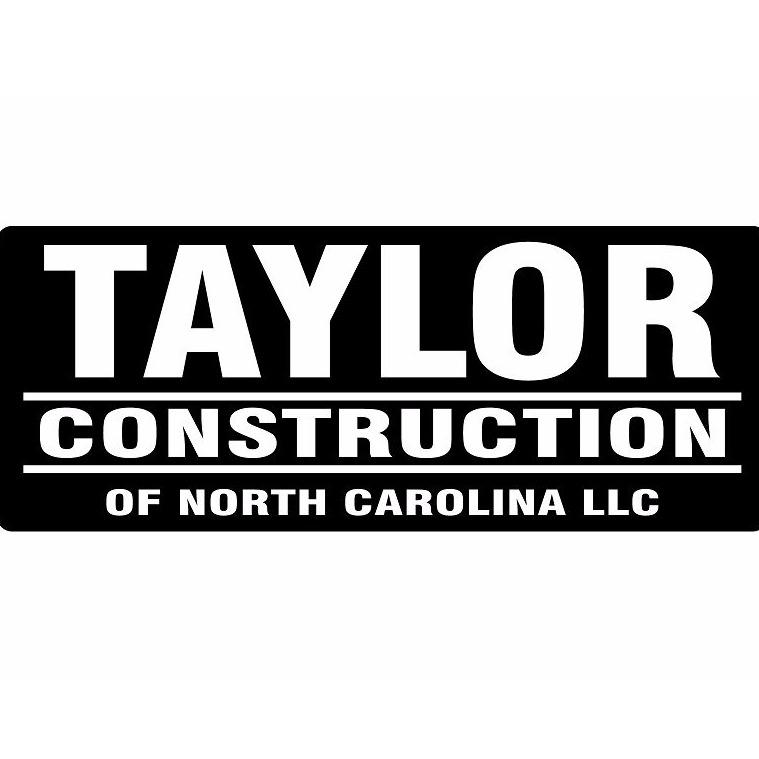 All Other Specialty Trade Contractors Businesses In Nc