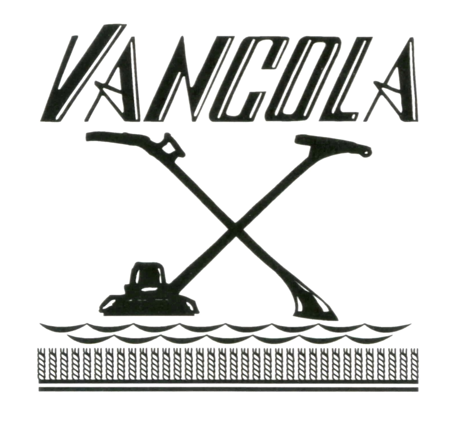 A Action VanCola Carpet Upholstery Tile Pressure Cleaning Orlando image 0