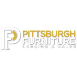 Pittsburgh Furniture Leasing & Sales