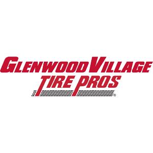 Glenwood Village Tire Pros image 2