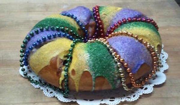 Rene's Bakery image 16