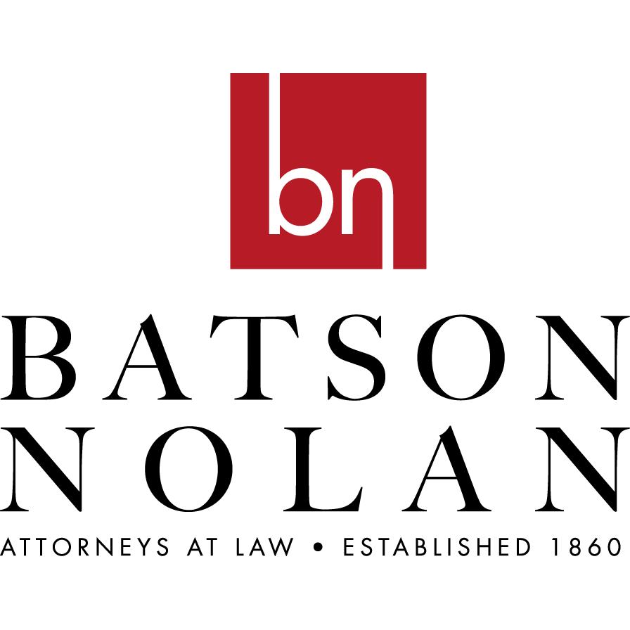 Batson Nolan PLC image 0