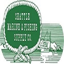 Seattle Marine & Fishing Supply Co.