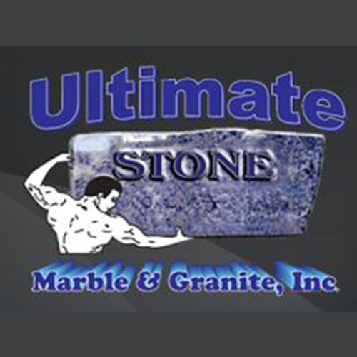 Ultimate Stone Marble & Granite, Inc.