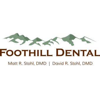 Foothill Dental