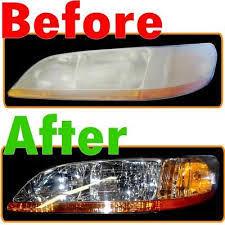 Gia's Restoring Mobile Headlight Rescue image 2