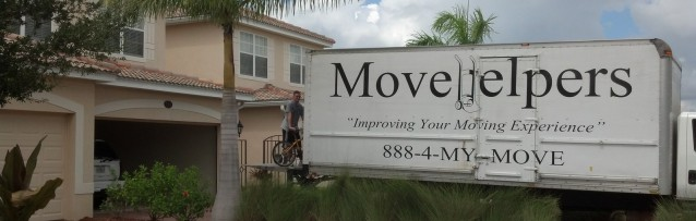 Move Helpers image 1