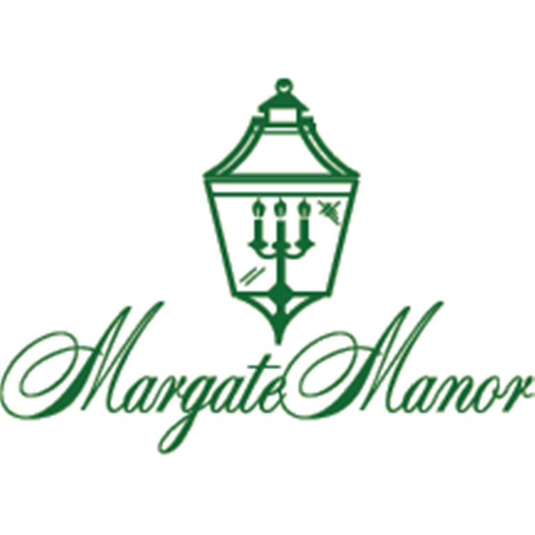 Margate Manor - A Marrinson Senior Care Residence