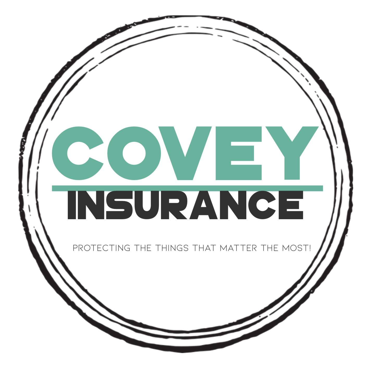 Covey Insurance image 1