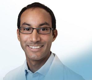Uniprix Sheinaz et Reza Kalfane - Pharmacie affiliée à Montreal