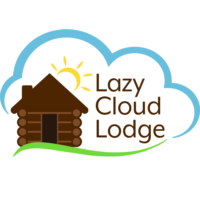 Lazy Cloud Lodge image 5
