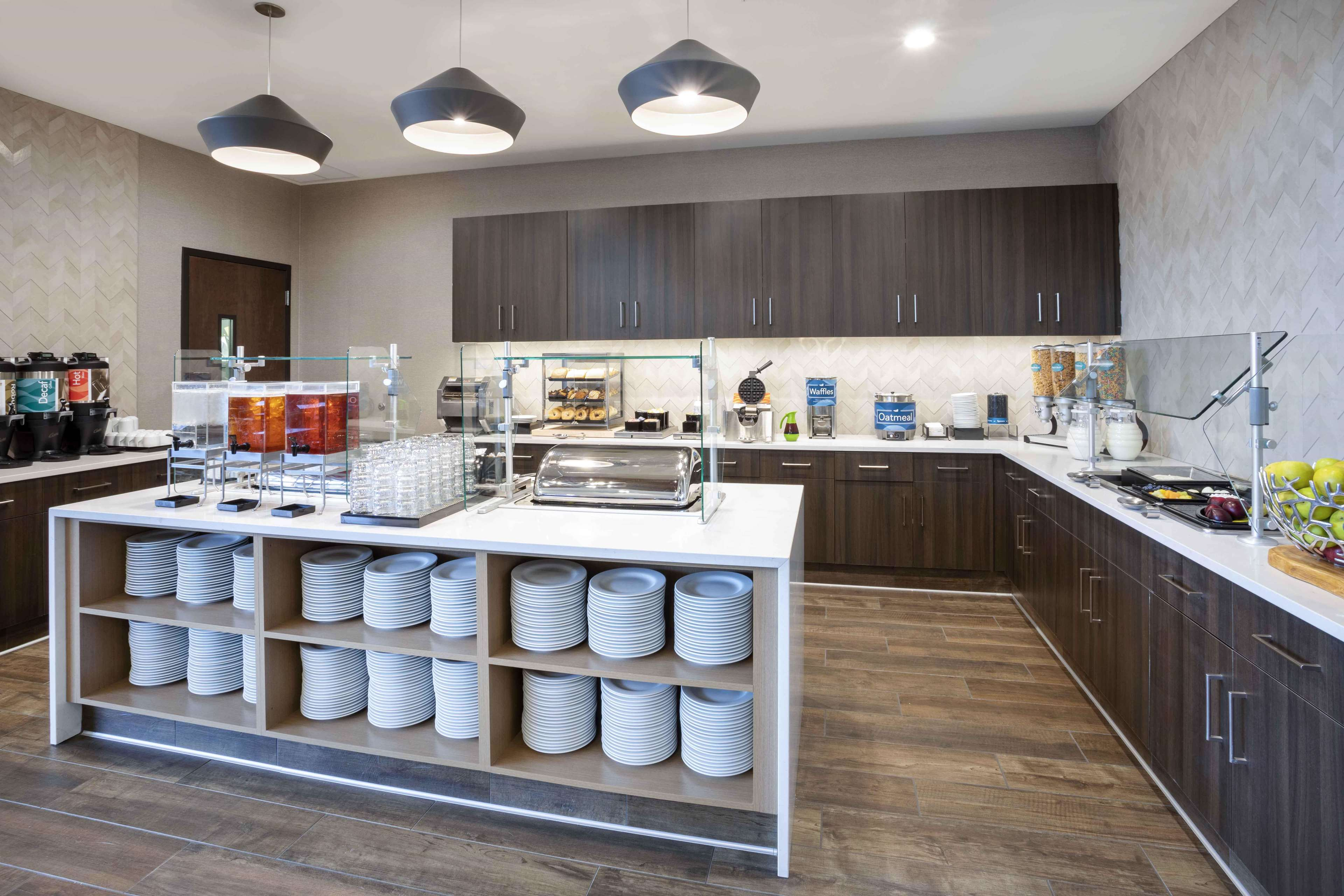 Homewood Suites by Hilton Edina Minneapolis image 11