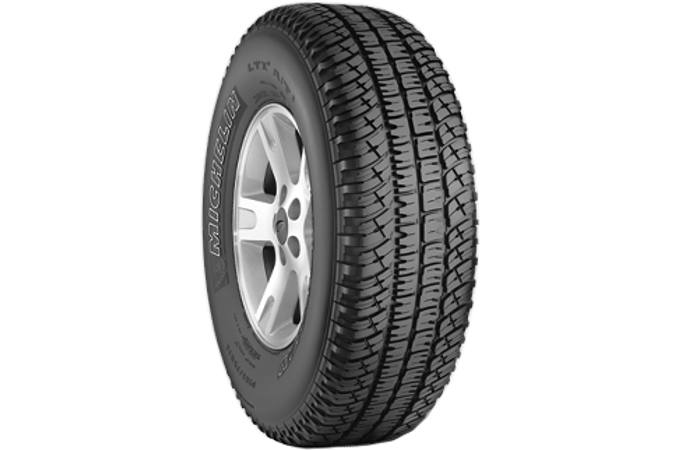 stone quality tire  berryville ar  citysearch