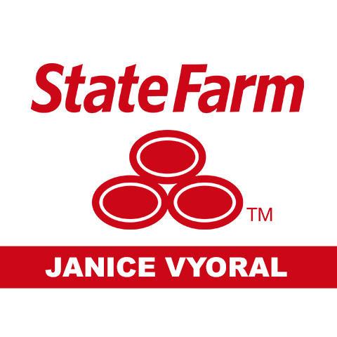 Janice Vyoral - State Farm Insurance Agent