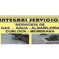 Integral Servicios