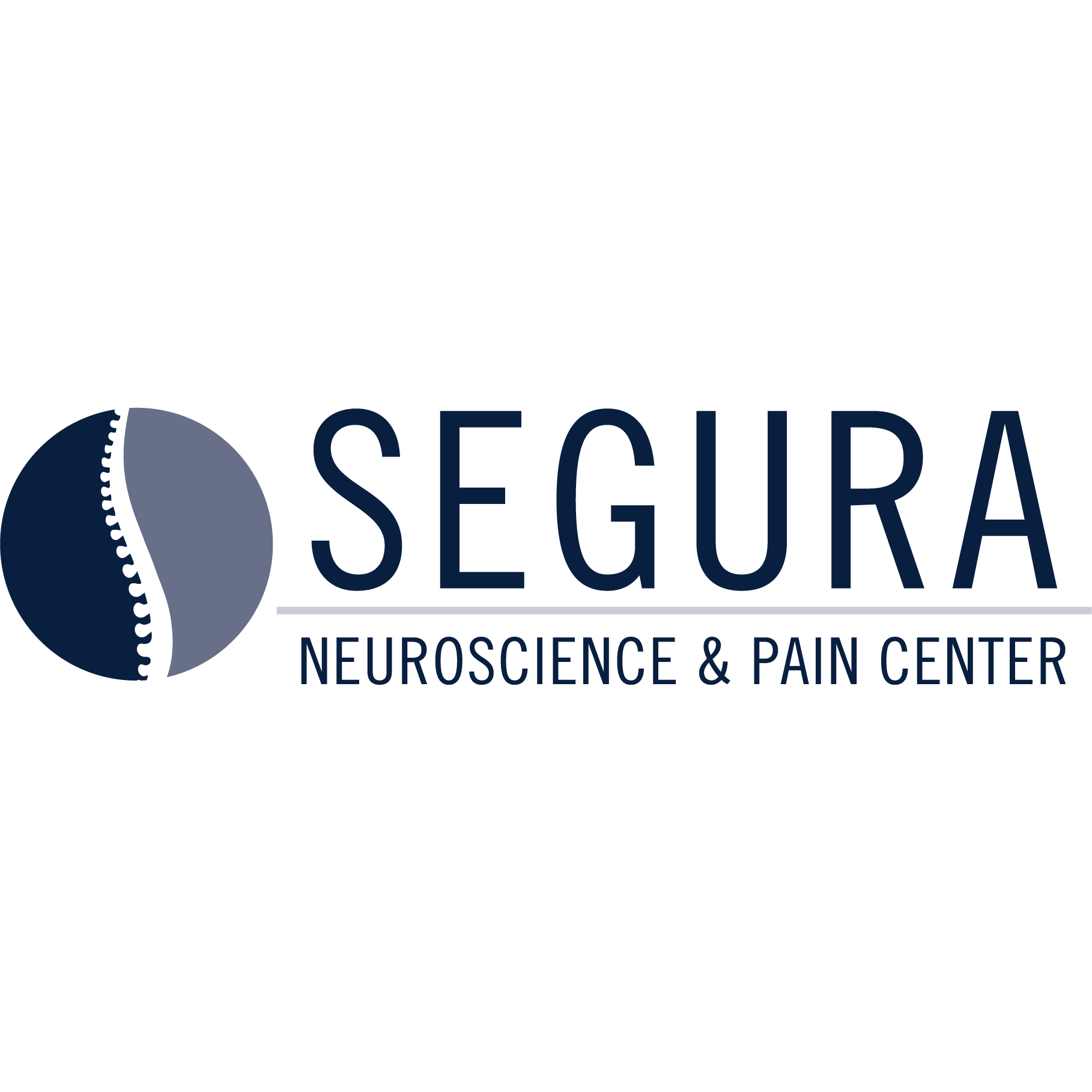 Segura Neuroscience & Pain Center