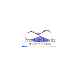 Todd Hasty, Affiliate Broker - Premier Realty at Center Hill Lake