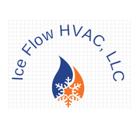 Ice Flow HVAC, LLC