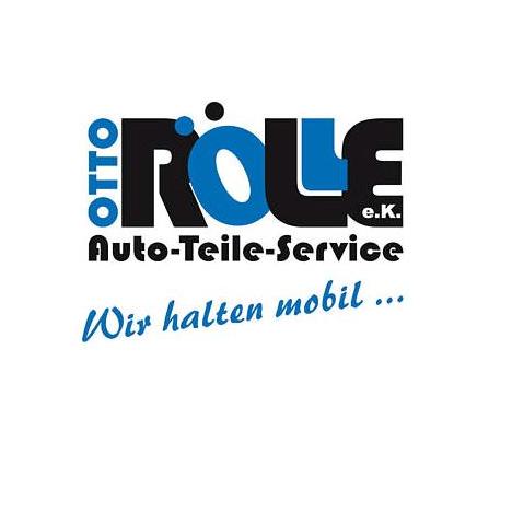 Logo von Auto-Teile-Service Otto Rölle e.K.
