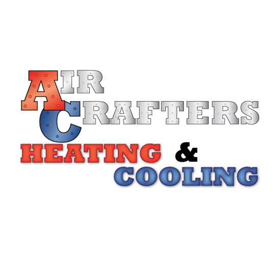 Air Crafters Heating & Cooling