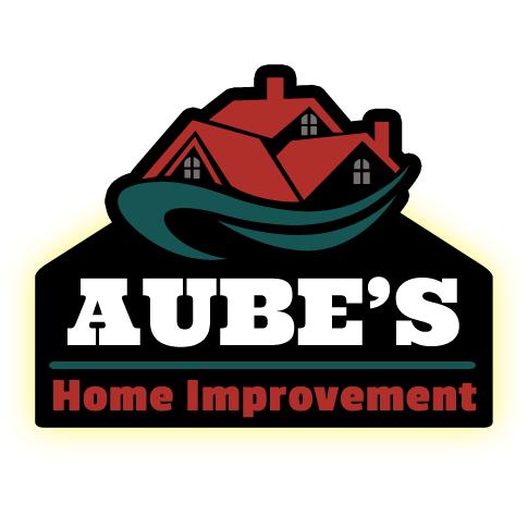 Aube's Home Improvement