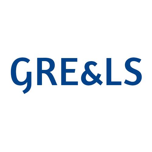 Gebhardt Real Estate & Legal Services LLC