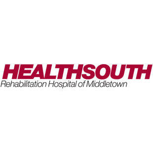 HealthSouth Rehabilitation Hospital of Middletown