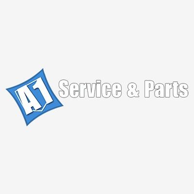 A1 Service & Parts image 0