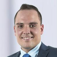 Christian Andreas Voltz