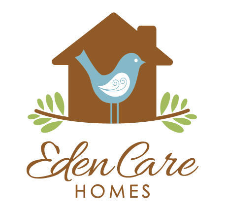Eden Care Homes